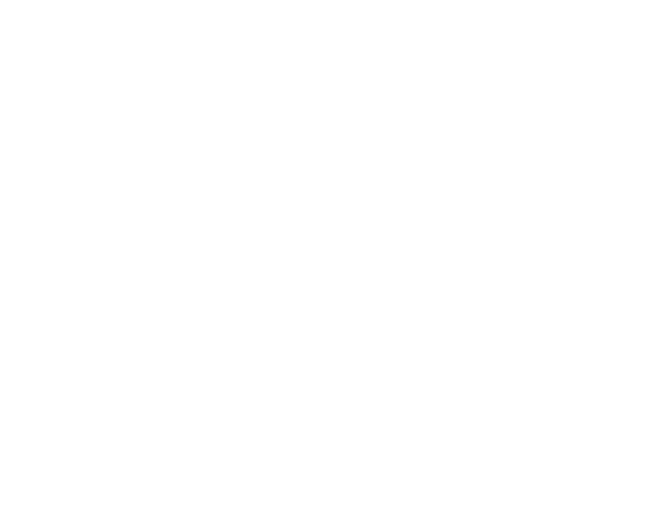 LBC Radio Interview with Andrew Castle